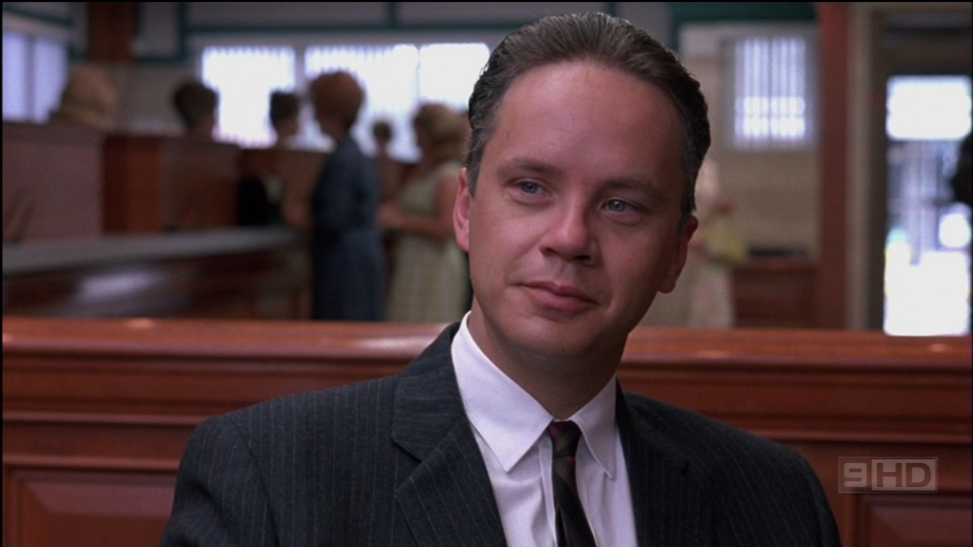 influence of shawshank redemption The shawshank redemption is a film so beloved, so ubiquitous on basic cable, and so popular among both king devotees and people who've never read a scary story in .