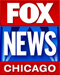 JD FEATURED ON FOX CHICAGO NEWS